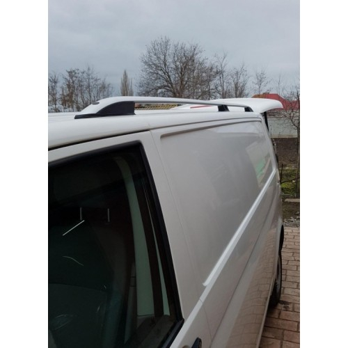 Bara Longitudinala Vw T5 2004 - 2014