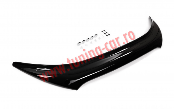 Deflector Capota Land Rover Freelander 1997-2006