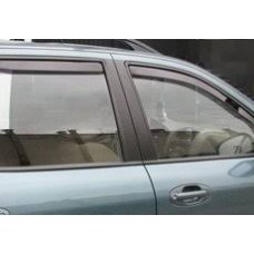 Paravanturi Geam Ford Galaxy 1996 - 2006
