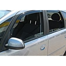 Paravanturi Opel Astra H Combi 2005 - 2010